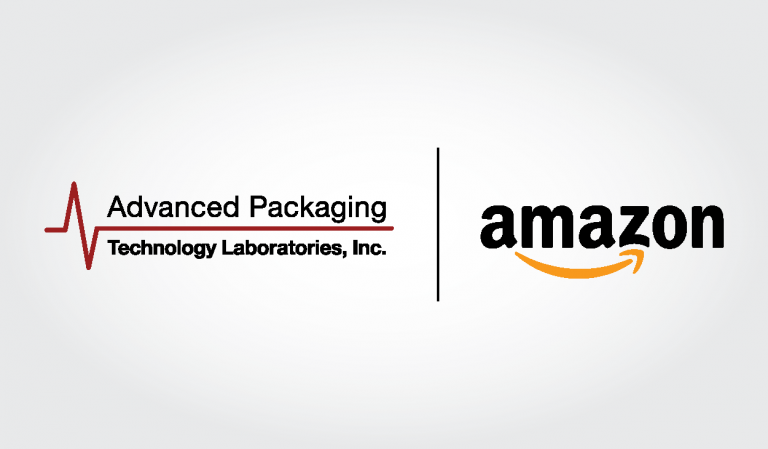 Amazon Packaging Support and Supplier Network (Advance Packaging Technology Laboratories is an official participant in the Amazon Packaging Support and Supplier Network (APASS)